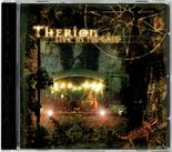 THERION - Live in Midgard