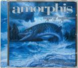 AMORPHIS - Magic and Mayhem - Tales From The Early Years