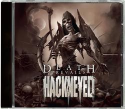 HACKNEYED - Death prevails