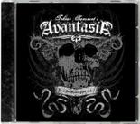 AVANTASIA - Lost In Space (Chapter 1 & 2)