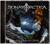 SONATA ARCTICA The Days of Grays