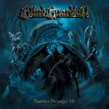 BLIND GUARDIAN - Another Stranger Me