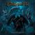 BLIND GUARDIAN Another stranger me