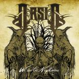 ARSIS - We Are The Nightmare (CD/DVD)