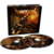 DEATH ANGEL Relentless Retribution Deluxe Ed. (CD/DVD Digi)