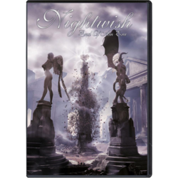 NIGHTWISH - End Of An Era-Live (DVD NTSC)
