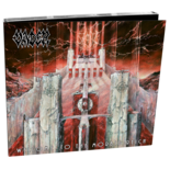 VADER - Welcome To The Morbid Reich (Deluxe)
