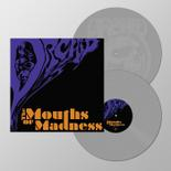 ORCHID - Mouths Of Madness (Etched Silver 2LP)