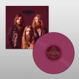 KADAVAR - Abra Kadavar (Purple LP)