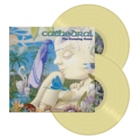 CATHEDRAL - The Guessing Game (Beige 2LP)