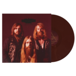 KADAVAR - Abra Kadavar (Brown LP)