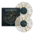 SOILWORK The Living Infinite (Clear w/ Gold 2LP)