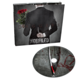 THE DEFILED - Daggers (Import)