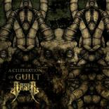 ARSIS - A Celebration Of Guilt LP+ bonus 7""