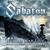SABATON World War Live: Battle of the Baltic Sea (signed)