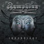 SYMPHONY X - Iconoclast (2CD Deluxe - Autographed Version)