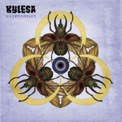 KYLESA - Ultraviolet (Yellow)