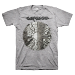 CARCASS - Surgical Steel (Grey Shirt)