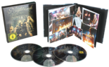 NIGHTWISH - Imaginaerum TOUR EDITION (Import)