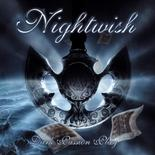 NIGHTWISH - Dark Passion Play (EURO IMPORT)