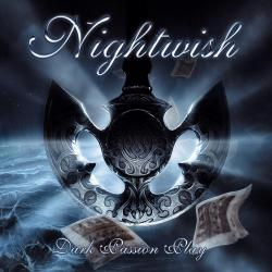 NIGHTWISH - Dark Passion Play (Import)