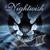 NIGHTWISH Dark Passion Play (Import)