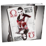 REVAMP - Wild Card (Import)