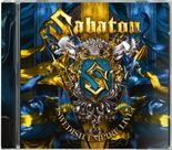 SABATON - Swedish Empire Live