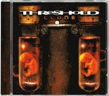THRESHOLD - Clone DEFINITIVE EDITION ( Import)