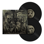 SEPULTURA - Mediator Between Head & Hands Must...(Black vinyl)