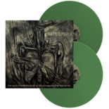 SEPULTURA - Mediator Between Head & Hands(Ltd Ed Green vinyl)