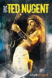 TED NUGENT - Epic