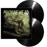 MACHINE HEAD - Unto The Locust (180 Gram Import)