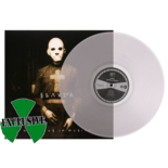 SLAYER - Diabolus In Musica (Ltd. Edt. Clear Vinyl)