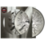CARCASS Surgical Steel (Tour Ed. Picture Disc Vinyl)