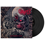 CARNIFEX - Die Without Hope (Vinyl)