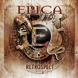 EPICA - Retrospect - 10th Anniv. (2DVD/3CD Digipak)