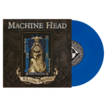 MACHINE HEAD - Killers & Kings (RSD 10 inch) High Priestes