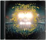 TESTAMENT - Dark Roots Of Thrash (2CD)