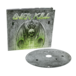 OVERKILL - White Devil Armory (IMPORT)