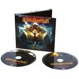 BLIND GUARDIAN - At The Edge Of Time(Limited POP-UP Edition)