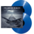 THRESHOLD For the Journey BLUE VINYL Import