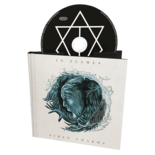 IN FLAMES - Siren Charms - Deluxe Edition