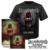 DECAPITATED Blood Mantra CD/DVD Digipak + T-Shirt Bundle