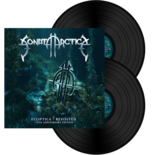 SONATA ARCTICA - Ecliptica - Revisited (BLACK VINYL) Import