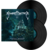 SONATA ARCTICA Ecliptica - Revisited (BLACK VINYL) Import