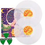 BLUES PILLS - Blues Pills CLEAR VINYL (Import)