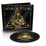 AVATARIUM - All I Want (IMPORT)