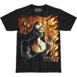 NIGHTSHADE DESIGNS - Blessed Fallout Shirt