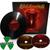 BLIND GUARDIAN Beyond the Red Mirror EARBOOK DELUXE (Import)